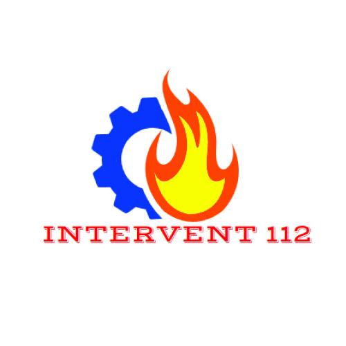 Intervent