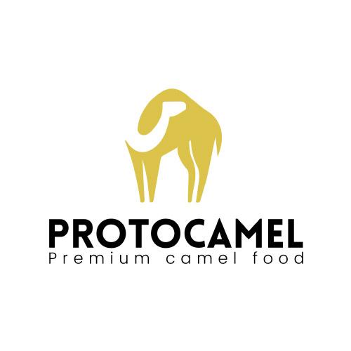 Protocamel