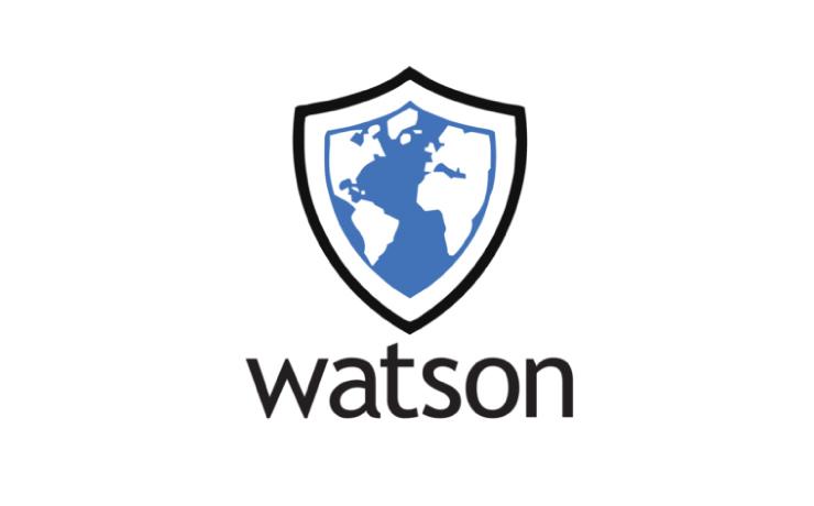 Watson University