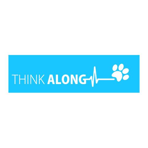 Thinkalong